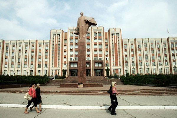 Parliament-in-Transnistria-2